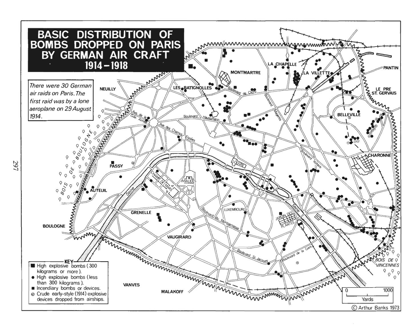 Is Paris Burning Geographical Imaginations - Paris map outline