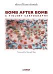 slavick, Bomb after Bomb