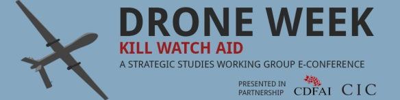 Drone-Week-Banner