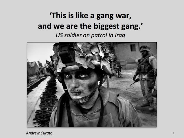 Street gangs of Baghdad.001
