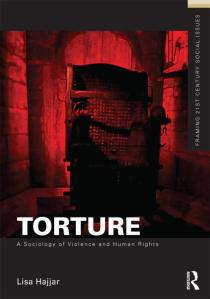 LISA HAJJAR Torture