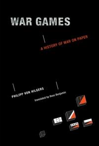 von HILGERS War Games