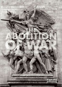 Abolishing war