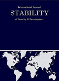 Stability cover
