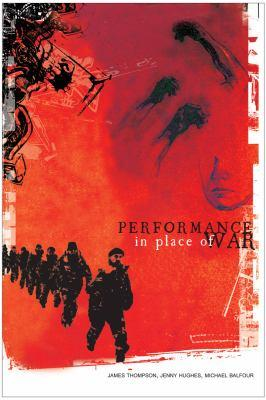 performance-in-place-of-war