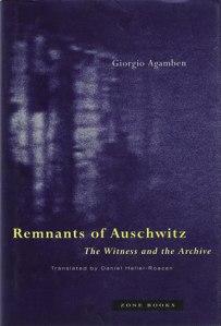 agamben_remnantsofauschwitz64