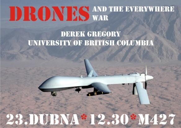 drones_gregory96dpi