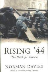 DAVIES Rising '44