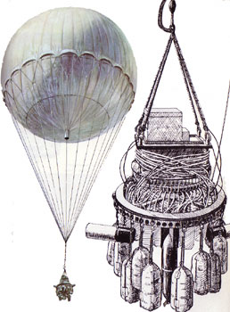 Fu-Go-bomb-balloon