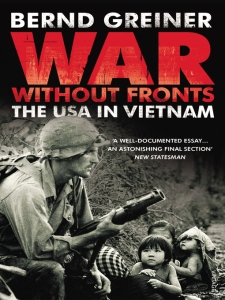 GREINER War without fronts