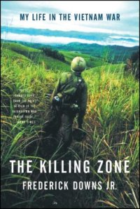 DOWNS Killing zone