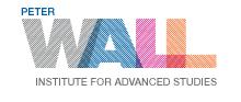 PWIAS new logo
