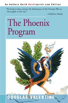 VALENTINE The Phoenix Program
