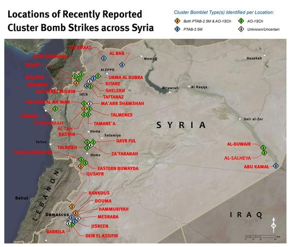 2012MENA_Syria_Clusters_Map_1022-1