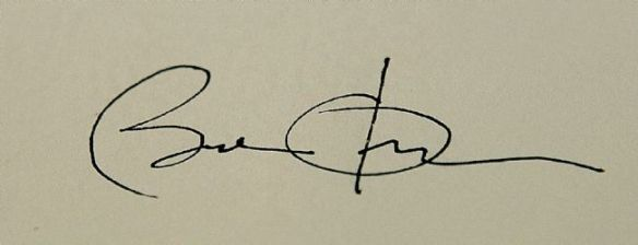 627227-signature-reveals-obama-039-s-secrets