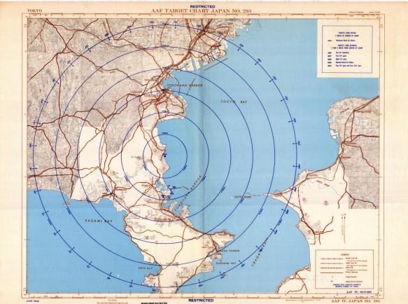 AAF-Target-Chart-Japan-No293-Tokyo-e1315753005250