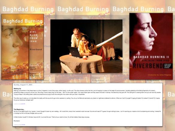 Baghdad Burning.001