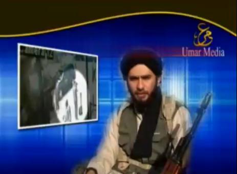 faisal-shahzad-martyrdom-tape