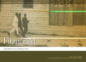 BUNGE Fitzgerald 2nd edn