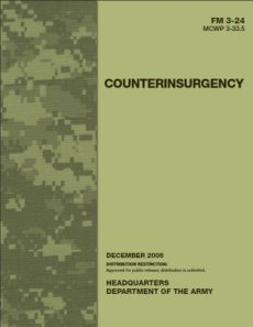 fm-3-24-counterinsurgency_500