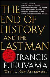 FUKUYAMA End of History