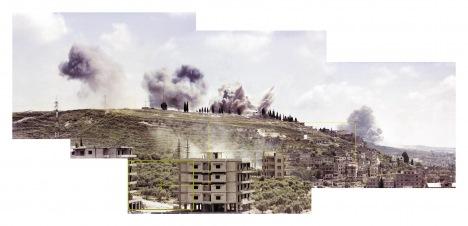 ZAATARI Saida 6 June 1982