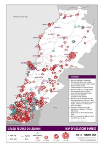 lebanon_map_jul12-Aug06