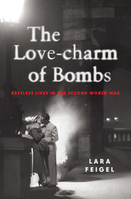 Love-charm of bombs