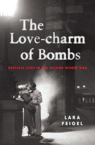 Love-charm of bombs