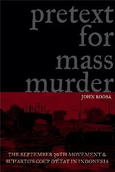 pretext_for_mass_murder