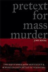 pretext_for_mass_murder