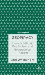 WAINWRIGHT Geopiracy
