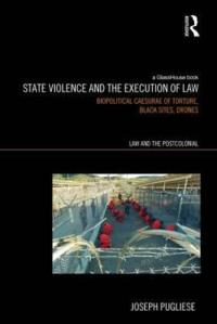 state-violence-and-the-execution-of-law
