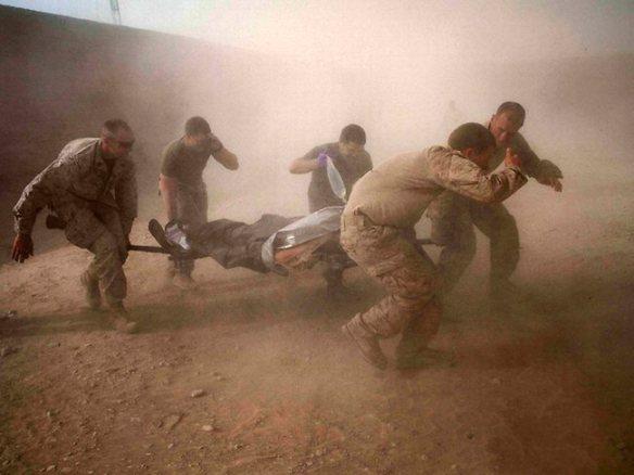 859084-dust-off-inside-afghanistan-039-s-medevac