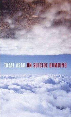 ASAD On suicide bombing