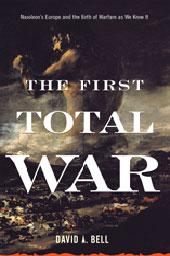 BELL First Total War