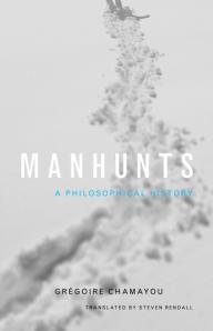 chamayou-manhunts