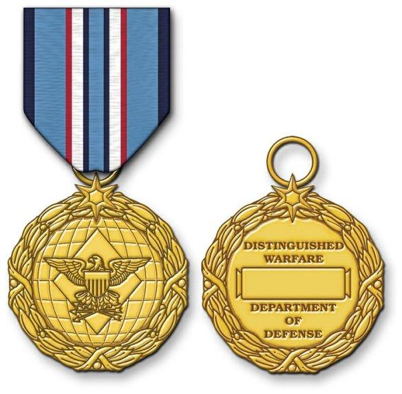 Dist_Warfare_Medal_800_t700