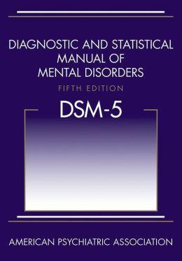 DSM -5