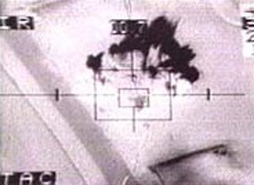 Gulf_war_target_cam