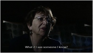 What if I see someone I know?jpg