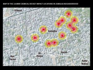 zamalaka_map