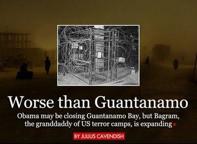 bagram_worse_than_guantanamo