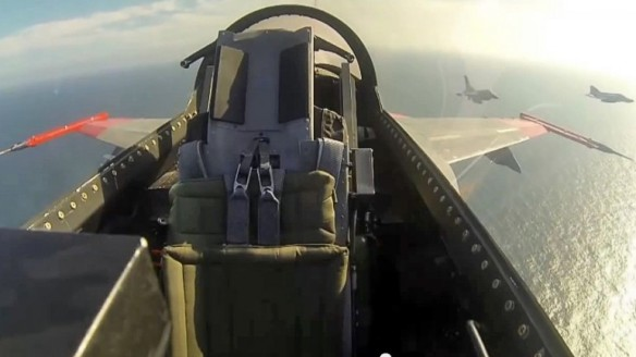 f-16-fighter-jet-unmanned-drone