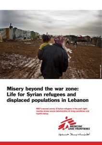 Syria-Lebanon-Report-2013 (dragged)