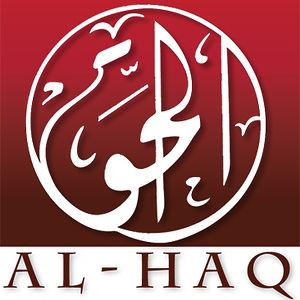 Al-Haq