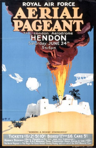 _hendon-pageant-1922