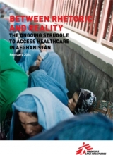 msf-afghanistan-report-fina