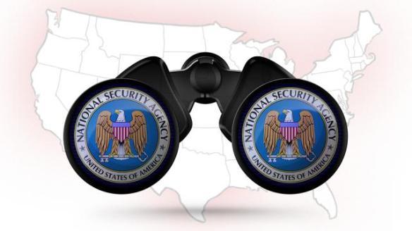 NSA-binoculars5