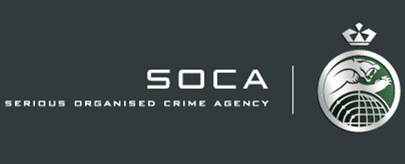 soca_logo